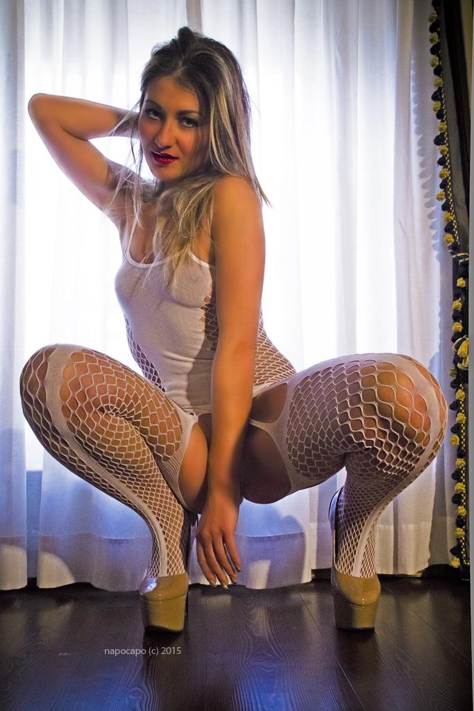 Erotica Eva